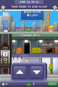 app_game_tinytower_4.jpg