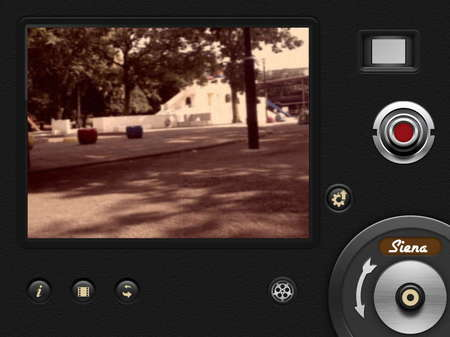 app_photo_8mm_hd_1.jpg