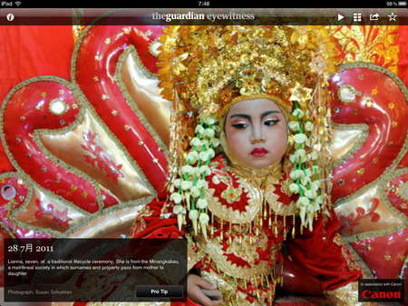 app_photo_guardian_eyewitness_3.jpg
