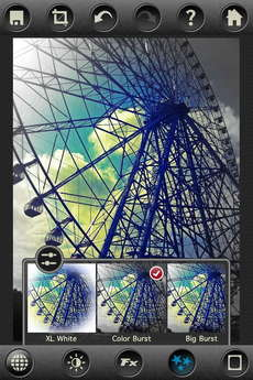 app_photo_phototoaster_6.jpg