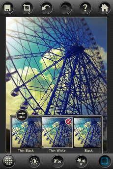 app_photo_phototoaster_7.jpg