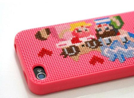 diy_case_for_iphone4_2.jpg