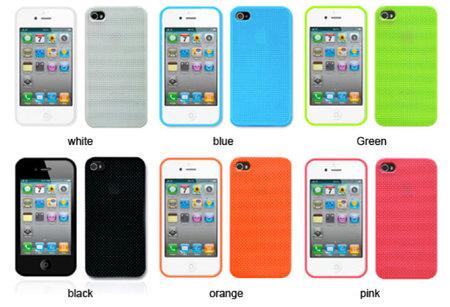 diy_case_for_iphone4_4.jpg