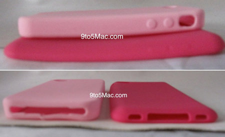 iphone5_case_leak_2.jpg
