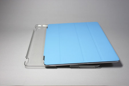 powersuport_air_jacket_ipad2_3.jpg