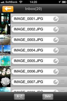 app_photo_photopocket_8.jpg