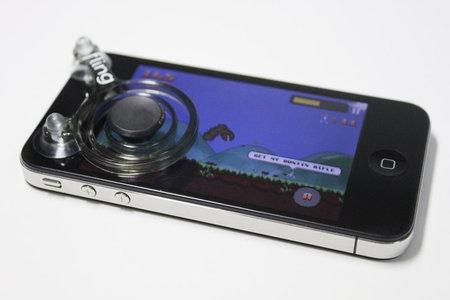 fling_mini_for_iphone_5.jpg