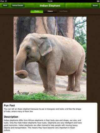 app_edu_pocket_zoo_hd_2.jpg