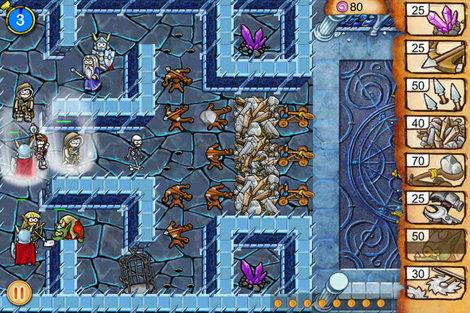 app_game_tiny_heros_8.jpg
