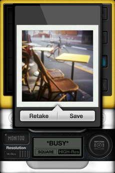 app_photo_instan_pocket_19.jpg