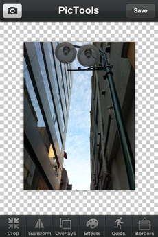 app_photo_pictools_1.jpg