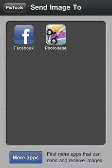 app_photo_pictools_12.jpg