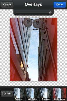 app_photo_pictools_3.jpg
