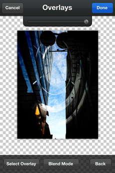 app_photo_pictools_4.jpg