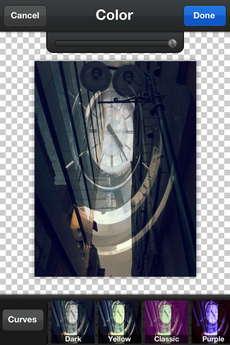 app_photo_pictools_9.jpg