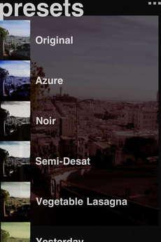 app_photo_vignettr_13.jpg