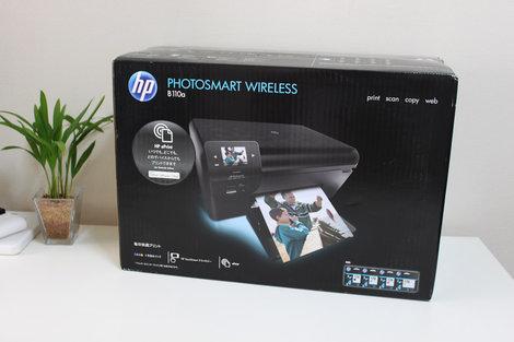 hp_photosmart_wireless_b110a_0.jpg