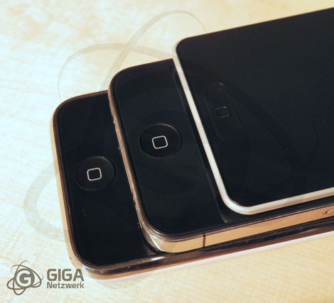 iphone5_mockup_4.jpg