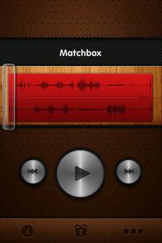 app_ent_3d_audio_illusions_2.jpg