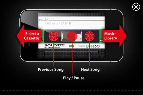 app_music_aircassette_3.jpg