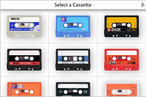 app_music_aircassette_4.jpg
