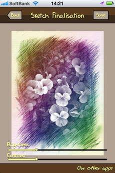 app_photo_my_sketch_7.jpg