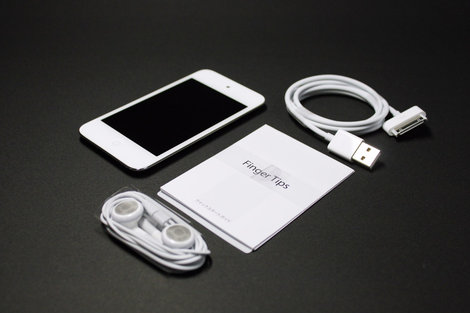 ipodtouch_4th_white_1.jpg