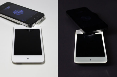 ipodtouch_4th_white_6.jpg