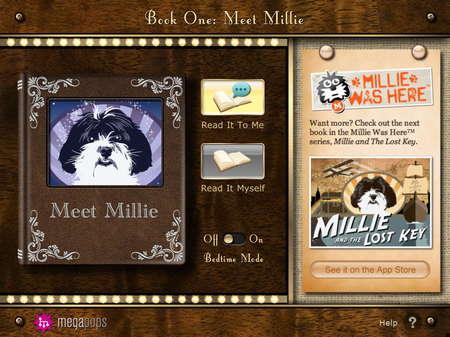 app_book_meet_millie_1.jpg
