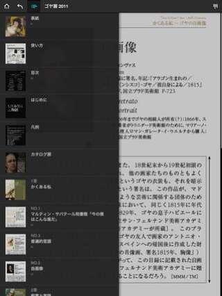 app_edu_goya_eguidebook_5.jpg