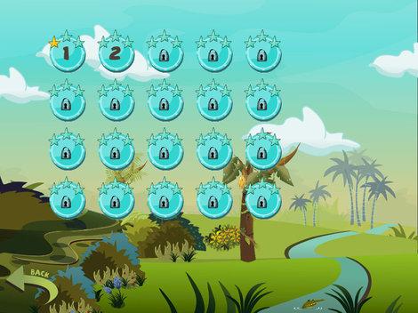 app_game_fuegos_river_7.jpg