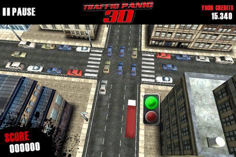 app_game_traffic_panic_3d_4.jpg