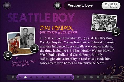 app_music_jimi_hendrix_2.jpg