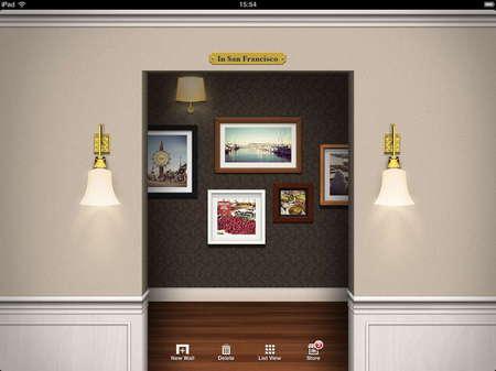 app_photo_wall_of_memories_1.jpg