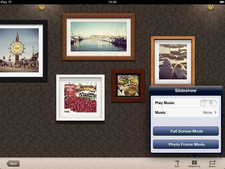 app_photo_wall_of_memories_3.jpg