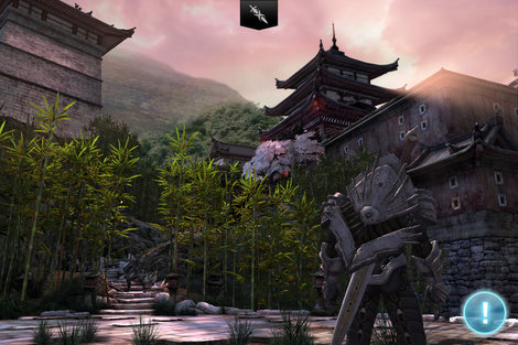 app_game_infinity_blade2_2.jpg