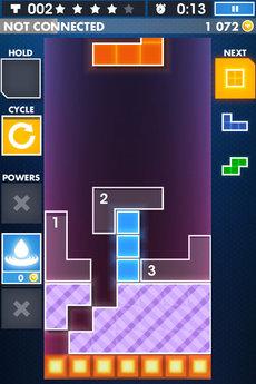 app_game_new_tetris_8.jpg