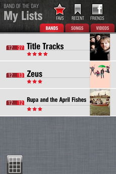 app_music_band_of_the_day_9.jpg
