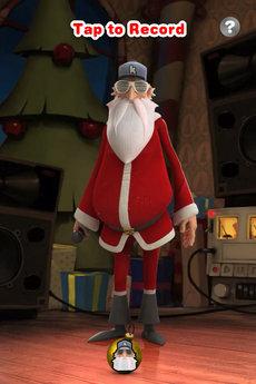 app_music_singing_santa_1.jpg