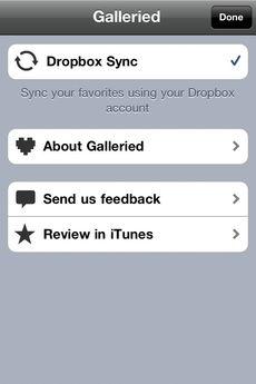 app_ref_galleried_8.jpg