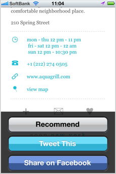 app_travel_city_guides_5.jpg