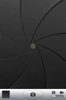 ios5_cameraroll_timestamp_3.jpg