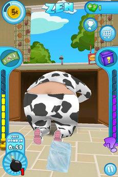 app_game_plumber_crack_6.jpg