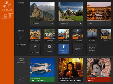 fotopedia_goes_ipad_retina_1.jpg