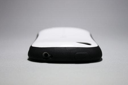 iface_iphone_case_4.jpg