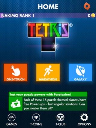 app_game_new_tetris_ipad_2.jpg