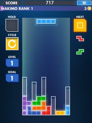 app_game_new_tetris_ipad_3.jpg