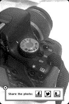 app_photo_1bitcamera_5.jpg