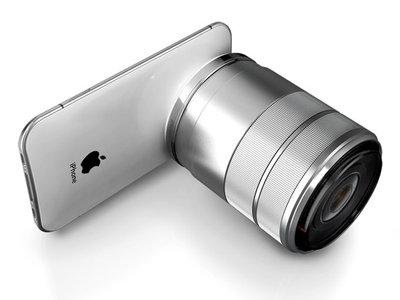 iphone_pro_concept_0.jpg