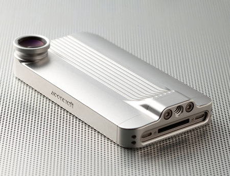 mooncraft_iphone_case_1.jpgのサムネール画像